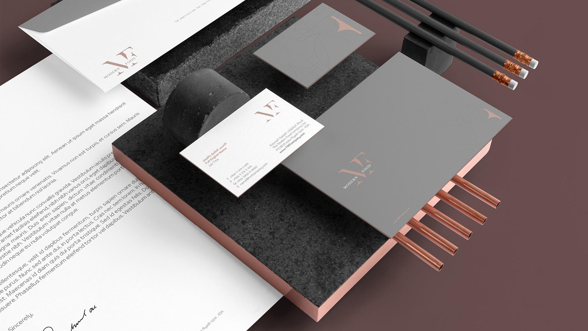 03-ModernFood_By_Storm_Design_Studio-1