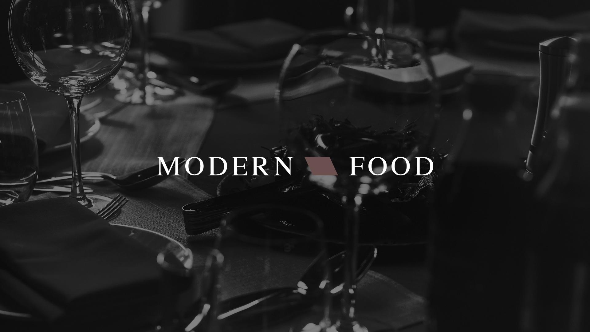10-ModernFood_By_Storm_Design_Studio