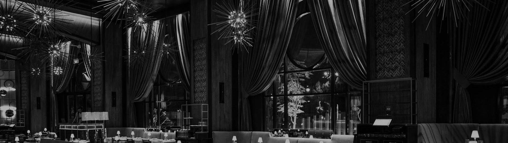 11-Billionaire_Riyadh_By_Storm_Design_Studio-2