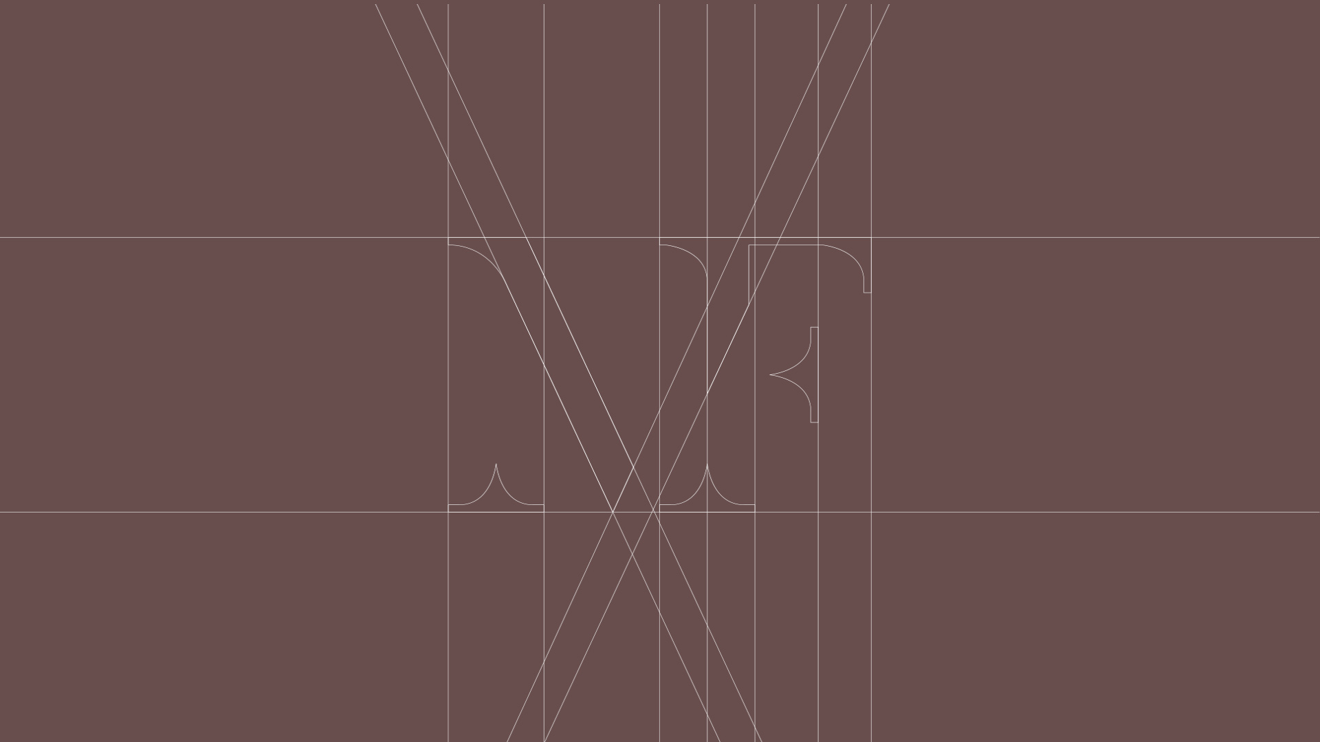 15-ModernFood_By_Storm_Design_Studio