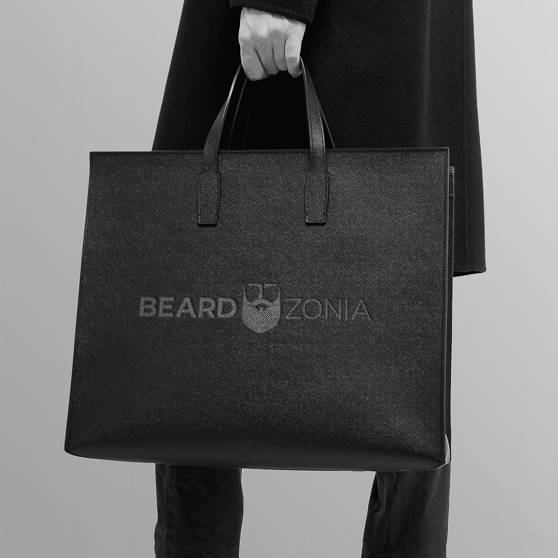 31-BeardZonia_By_Stor